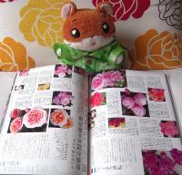 20081012_book2